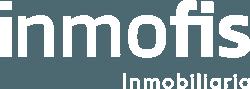 Inmofis